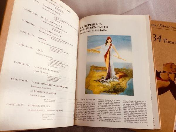 Asturias 1934. Ilustración 2