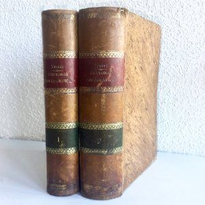 Tratado de Anatomía Topográfica. por L. Testut, O. Jacob