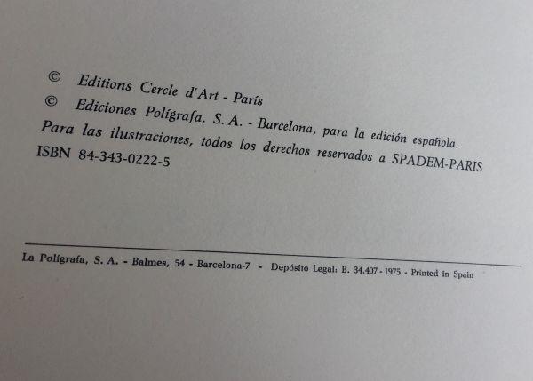 Picasso Alberti