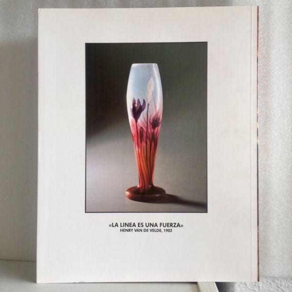 Modernismo, Klaus Jürgen Sembach, Taschen