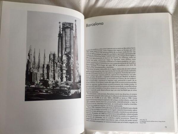 Arquitectura modernista