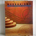 Modernismo, Klaus Jürgen Sembach