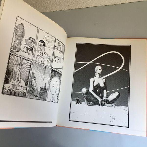 Primera edición 1991 Norma
