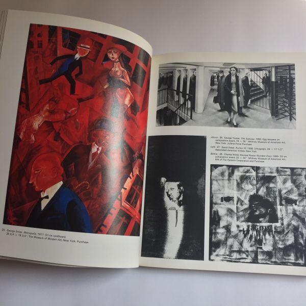 Images of horror and fantasy. Ilustraciones