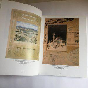 Gustav Klimt, El mundo con forma de mujer. Gottfried Fliedl. Taschen