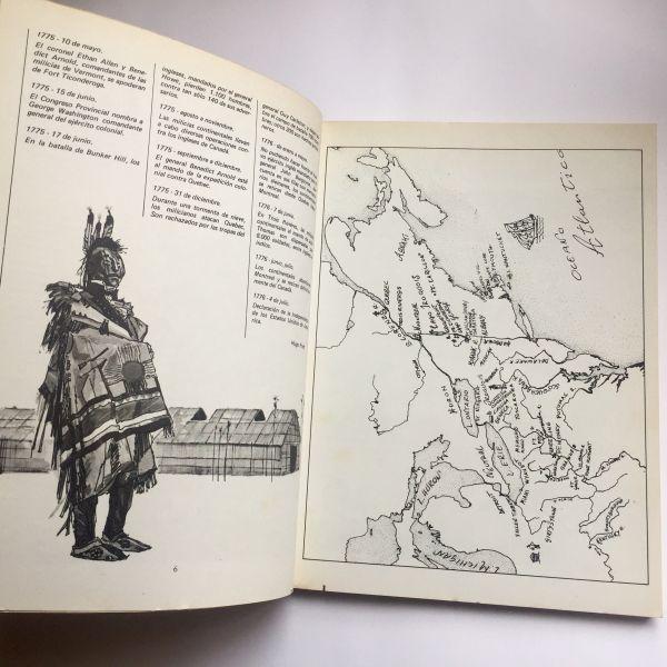 Wheeling, Hugo Pratt. Totem Biblioteca 1981